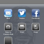 Ink for iOS for iPhone 2