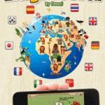 LingoWorld for iPhone 1