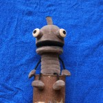Machinarium Plushie 3