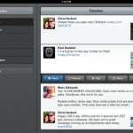 Netbot for iPad 1