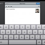 Netbot for iPad 2
