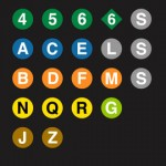 NextStop NYC Subway 3
