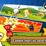 One Tap Hero Free for iPhone 2