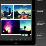 PicFrame for iPad 2