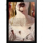 Pride and Prejudice and Zombies for iPhone 4