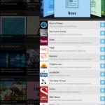 Pulse for iPad 5