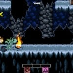 Punch Quest for iPhone 2