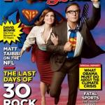 Rolling Stone Magazine 1