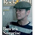Rolling Stone Magazine 2