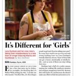 Rolling Stone Magazine 3