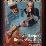 Rolling Stone Magazine 5