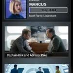 Star Trek App 5