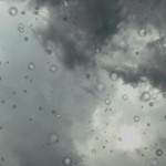 Strange Rain for iPhone 2