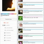 StumbleUpon for iPad 5