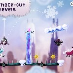 Swing King for iPad 1