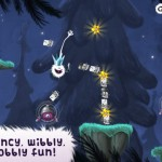 Swing King for iPad 3
