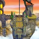 Temple Run 2 for iPhone 1