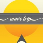 Wave Trip for iPhone 1