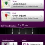 Yahoo! TimeTraveler 2