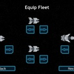 Math Fleet version 1.2 (iPad 2) - Equip Fleet