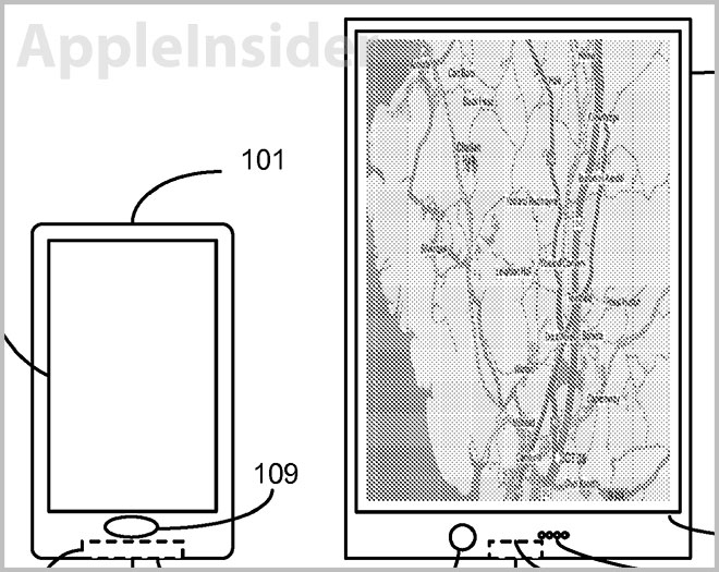Patent Application 8,385,039