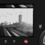 8mm Vintage Camera 4