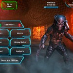 AVP Evolution for iPad 1