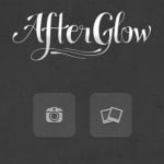 Afterglow 1
