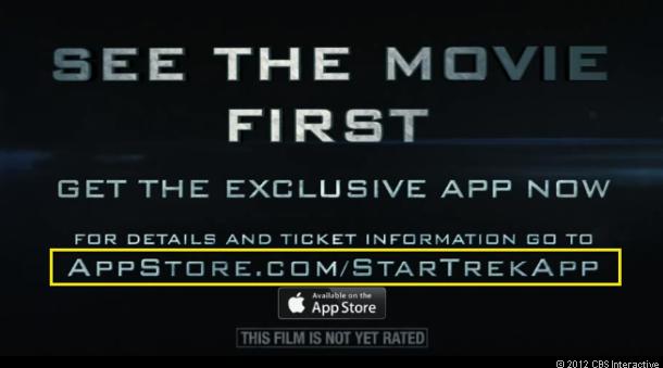 AppStore.com - Nové adresy pro aplikace odhalené na americkém Super Bowlu (Videa)