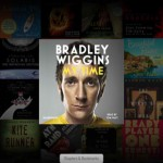 Audible for iPad 2