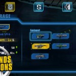 Borderlands Legends 2