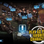 Borderlands Legends HD 1