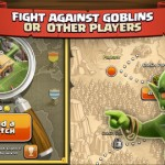 Clash of Clans for iPhone 3