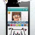 Cubie Messenger 1