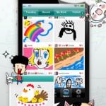 Cubie Messenger 3
