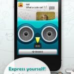 Cubie Messenger 4