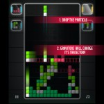 Graviton Block for iPad 3