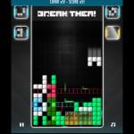 Graviton Block for iPad 5