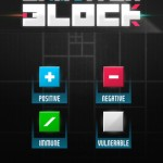 Graviton Block for iPhone 1