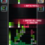 Graviton Block for iPhone 3