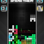 Graviton Block for iPhone 5