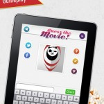 Guess the Movie for iPad 4