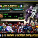 Gun Bros 2 for iPad 5