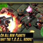 Gun Bros 2 for iPhone 1