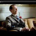 HBO GO for iPad 5
