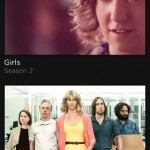 HBO GO for iPhone 1