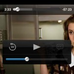 HBO GO for iPhone 4