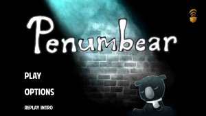 Penumbear by Bulkypix screenshot