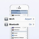 Instashare for iPhone 4