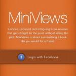 MiniViews 1